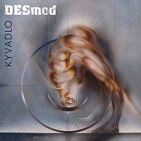 Desmod – Kyvadlo