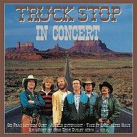 Truck Stop – In Concert