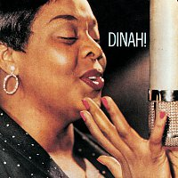 Dinah Washington – Dinah! [Expanded Edition]