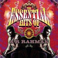 A.R. Rahman – The Essential Hits of A R Rahman