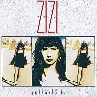 Zizi Possi – Amor & Música