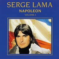 Serge Lama – Napoleon Vol I