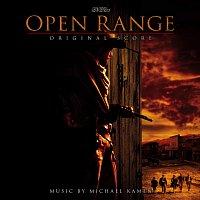 Michael Kamen – Open Range