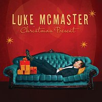 Luke McMaster – Christmas Present: Soulful Holiday Cheer
