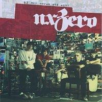 NX Zero – 62 Mil Horas Até Aqui