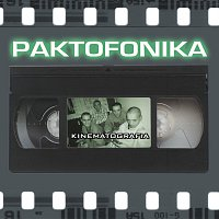 Paktofonika – Kinematografia
