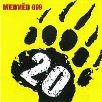 Medvěd 009 – 20