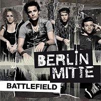 Berlin Mitte – Battlefield