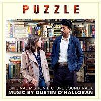Dustin O'Halloran – Puzzle (Original Motion Picture Soundtrack)