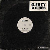 G-Eazy – B-Sides