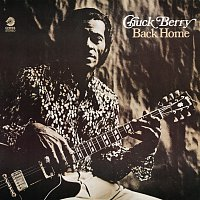 Chuck Berry – Back Home