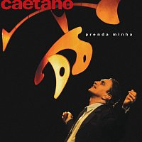 Caetano Veloso – Prenda Minha