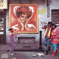 Aretha Franklin – Who's Zoomin' Who?