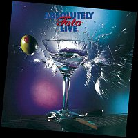 Toto – Absolutely Live