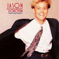 Jason Donovan – Another Night (Remix)