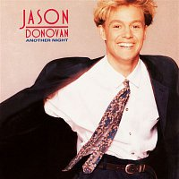 Jason Donovan – Another Night (Remix)
