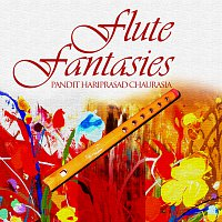 Flute Fantasies