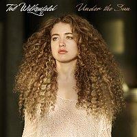 Tal Wilkenfeld – Under The Sun