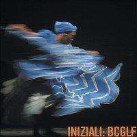 Giovanni Lindo Ferretti – Iniziali:BCGLF