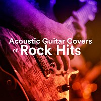Zack Rupert, Thomas Tiersen, Ed Clarke, Django Wallace, James Shanon, Chris Mercer – Acoustic Guitar Covers of Rock Hits