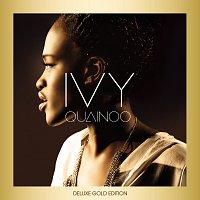Ivy Quainoo – Ivy [Deluxe Gold Edition]