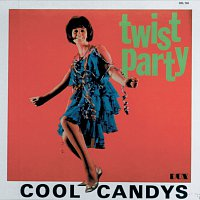 Cool Candys – Twist Party