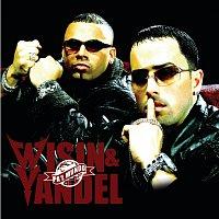 Wisin & Yandel – Pa'l Mundo