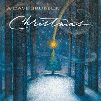 Dave Brubeck – A Dave Brubeck Christmas