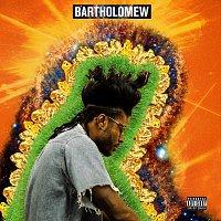 Jesse Boykins III – Bartholomew