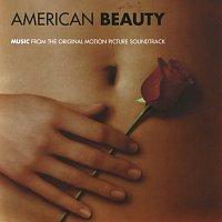 Různí interpreti – American Beauty [Original Motion Picture Soundtrack]