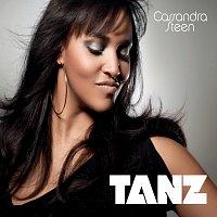 Cassandra Steen – Tanz