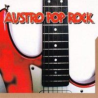 Wilfried – Austro Pop Rock