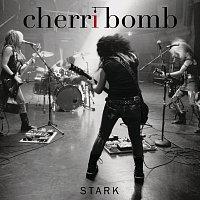 Cherri Bomb – Stark