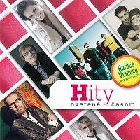 Richard Müller – Hity overené časom – CD