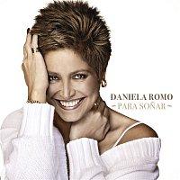 Daniela Romo – Para Sonar