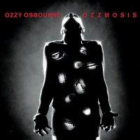 Ozzy Osbourne – Ozzmosis