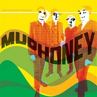 Mudhoney – Since We've Become Translucent