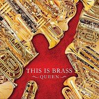 Tokyo Kosei Wind Orchestra – This Is Brass -Queen-