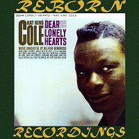 Nat King Cole – Dear Lonely Hearts (HD Remastered)