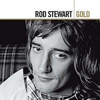 Rod Stewart – Gold