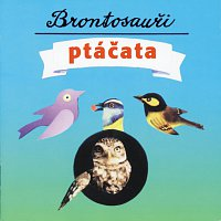 Brontosauři – Ptacata