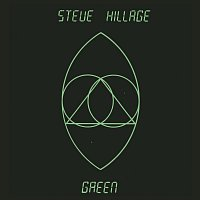 Steve Hillage – Green