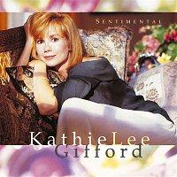 Kathie Lee Gifford – Sentimental