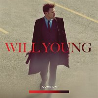 Will Young – Come On