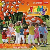 Freddy und die wilden Kafer – Die Erste!