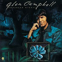 Glen Campbell – Southern Nights