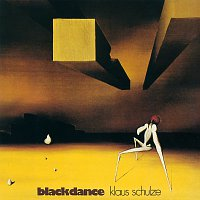 Klaus Schulze – Blackdance [Remastered 2017]
