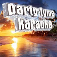 Party Tyme Karaoke – Party Tyme Karaoke - Latin Pop Hits 4