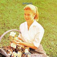 Helmet – Betty