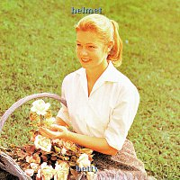 Helmet – Betty
